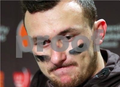 johnny-manziel-resigns-with-the-agent-who-dumped-him-after-promising-to-change