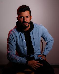 Aziz Gharbawi