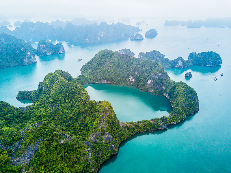 HaLong Bay Vietnam Cruise_DJI_0075.jpg