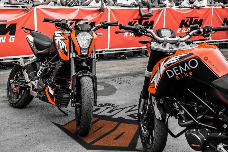 KTM Stunts-39.jpg