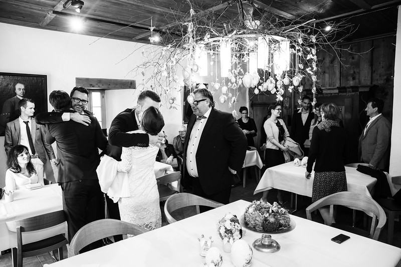 Hochzeit-Fraenzi-und-Oli-2017-248.jpg