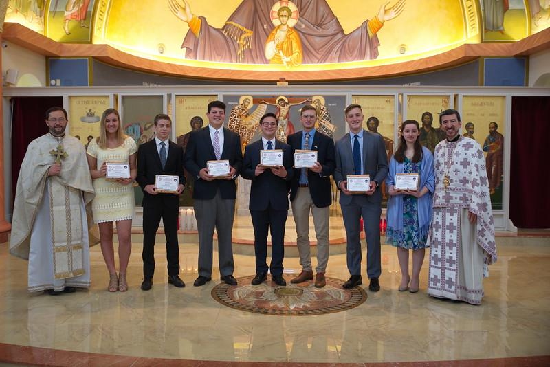 2018-05-20-Church-School-Graduation_030.jpg