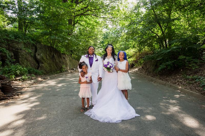 Central Park Wedding - Ronica & Hannah-131.jpg
