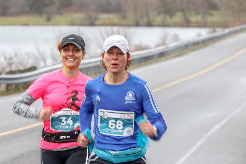 St-Law Marathon-2019-141.jpg