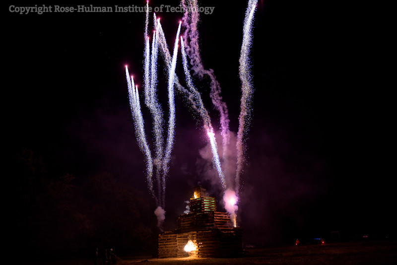 RHIT_Homecoming_2017_BONFIRE-21584.jpg