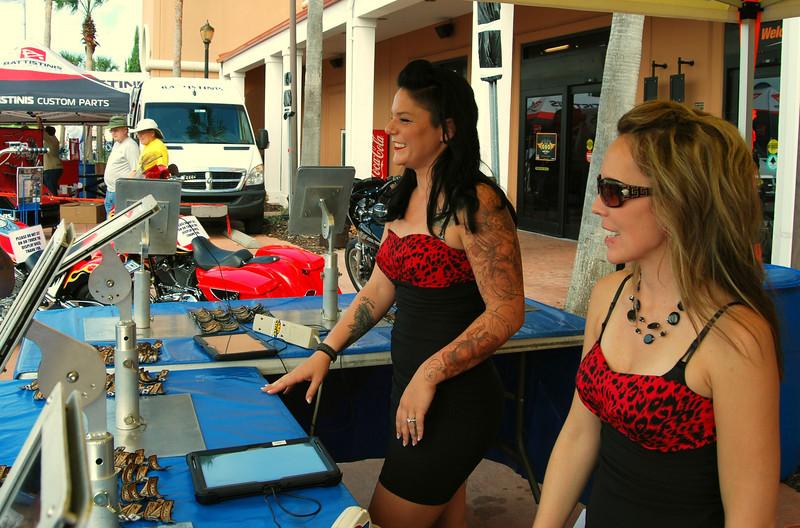 2013 Daytona Beach Biketoberfest (29).JPG