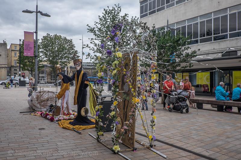 Hull, July 2017-17.jpg
