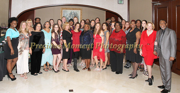 CARP's 29th Annual Holiday Gala - December 2014