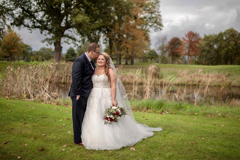 Amanda & Tyler Wedding 0066.jpg