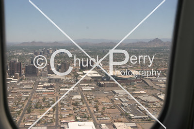 NACC 2004 Phoenix Arizonia