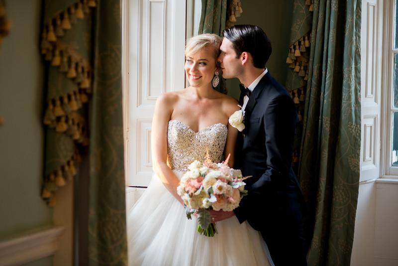 Cameron and Ghinel's Wedding489.jpg