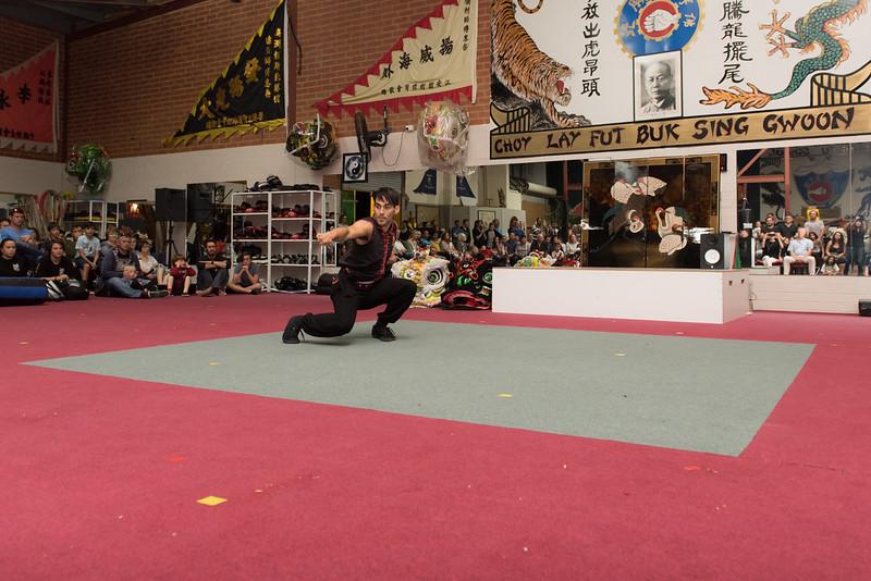 Shaolin-51.jpg