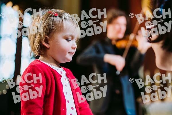 © Bach to Baby 2018_Alejandro Tamagno_Covent garden_2018-04-14 013.jpg