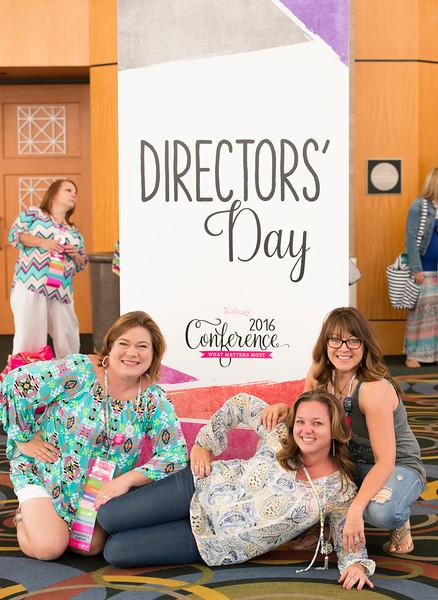 Director's Day_SLC-8803.jpg