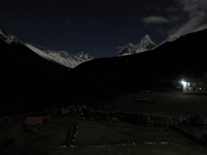 2013-Nepal-2871.jpg