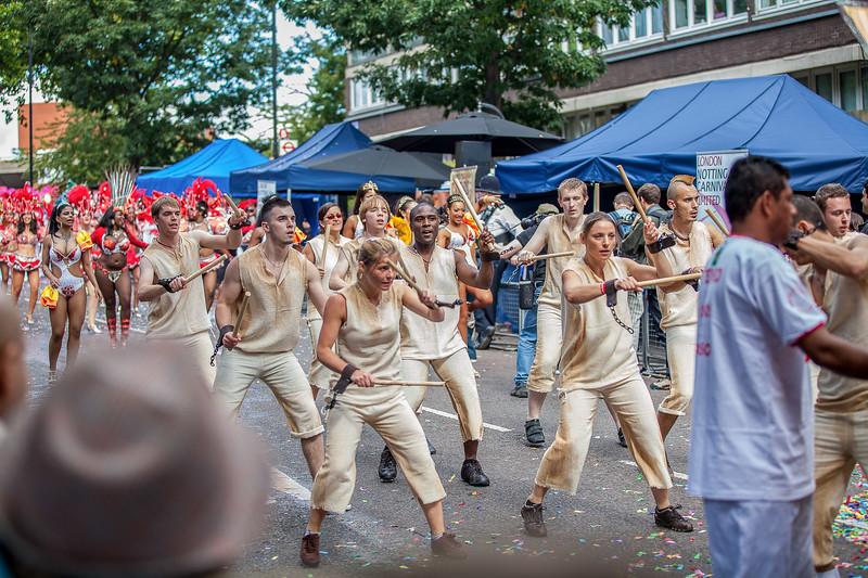 Obi Nwokedi - Notting Hill Carnival-184.jpg