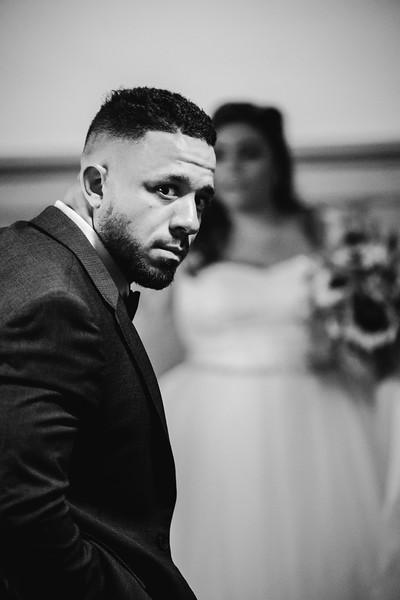 OLIVIA AND JEREMY - SAINT MATTHEWS - WEDDING CEREMONY - 27.jpg