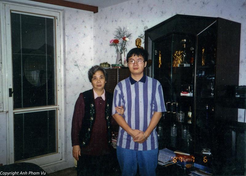 Ba Tan Visit 90s 26.jpg