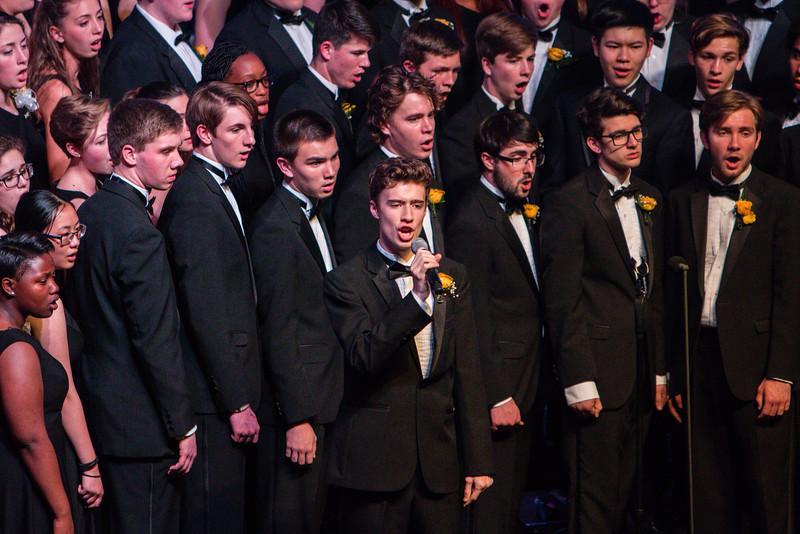 1137 Apex HS Choral Dept - Spring Concert 4-21-16.jpg
