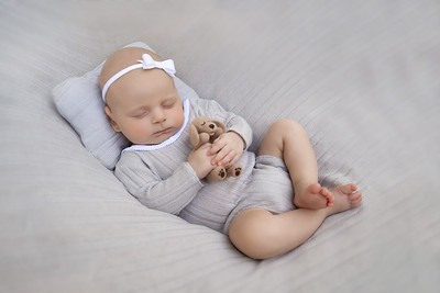 Bowman newborn 2020