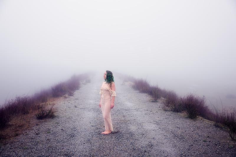 ghostlyfield-1.jpg