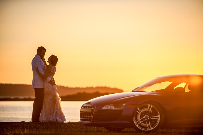 Everett Seattle monte cristo ballroom wedding photogaphy -0120.jpg