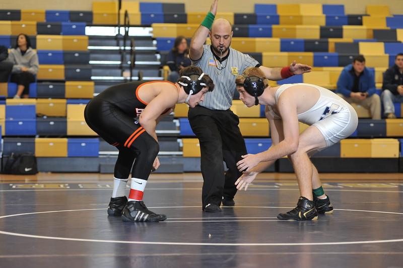 HC Wrestling__0132.JPG
