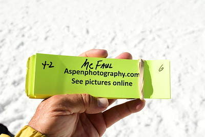 04-02-2021 Aspen