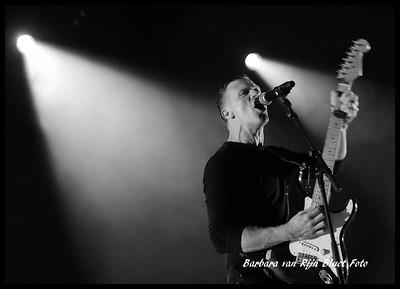 Bryan Adams Tribute DK