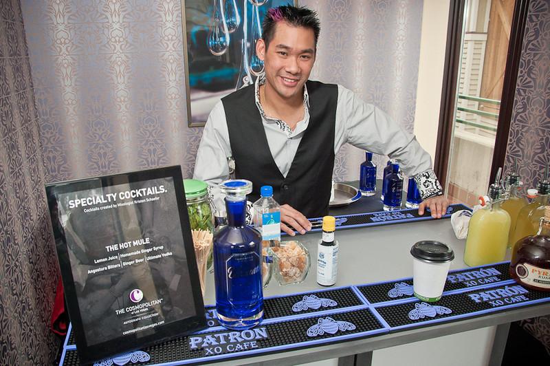 2011-01-22-The Cosmopolitan of Las Vegas@Sundance-Web Res-42.jpg