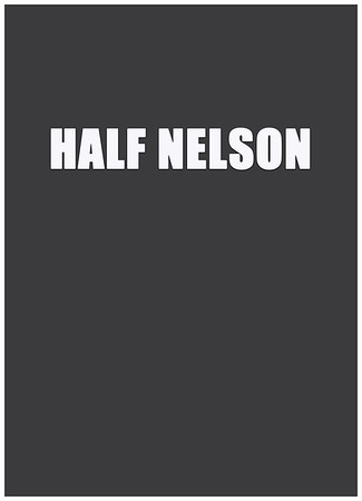 Half & Quarter Nelson