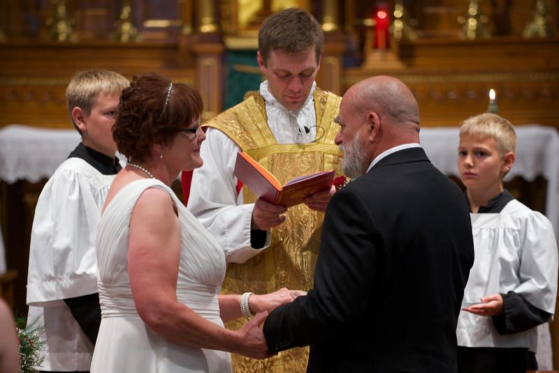 NE Wedding  5571.jpg