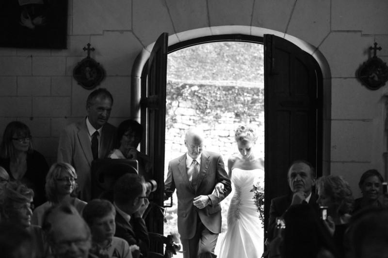 Helen and Frederick Wedding - 158.jpg