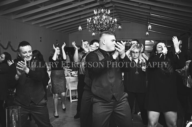 Hillary_Ferguson_Photography_Katie+Gaige_Reception378.jpg