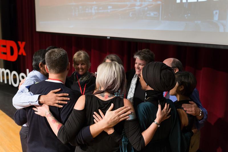 TEDXAM16-4665.jpg