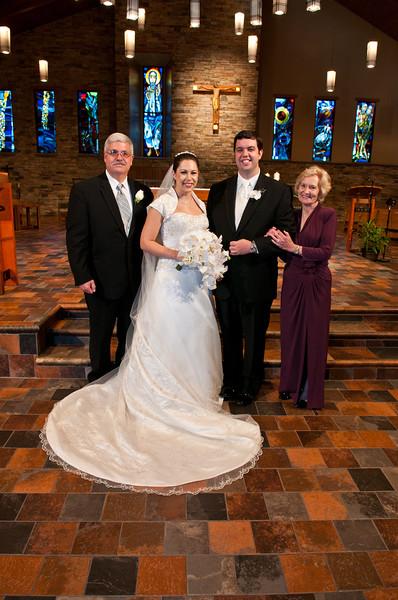 Alexandra and Brian Wedding Day-436.jpg
