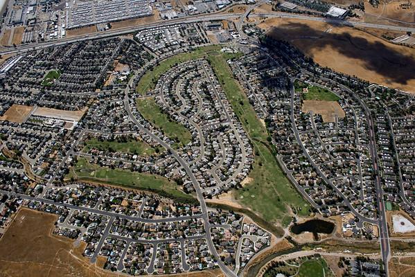 8-21-2008 Springtown Golf