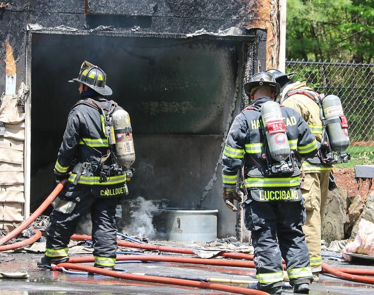sandown nh fire 15.jpg