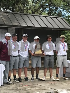 troup-wins-state-golf-title