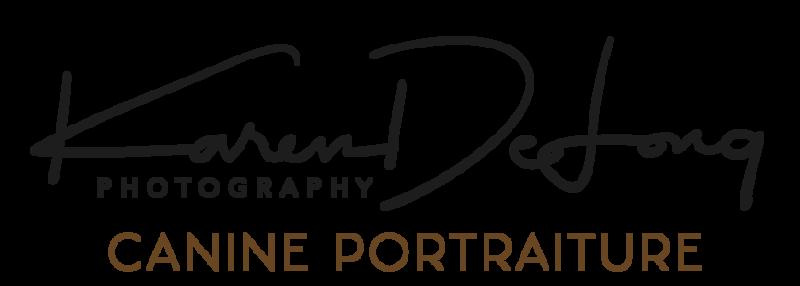 KDP CANINE PORTRAITURE LOGO  .png