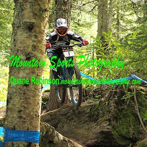 Northwest Cup 3 2016 Race Day Mt Hood Mountain Sports Photography
