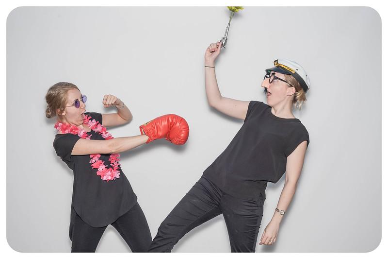 Alison+Jules-Wedding-Photobooth-105.jpg