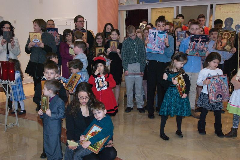 2017-03-05-Sunday-of-Orthodoxy_054.jpg