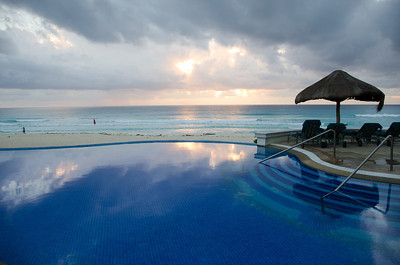 Cancun Dec 2013