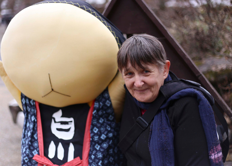 Takayama and Shirakawa 290313 42 .jpg