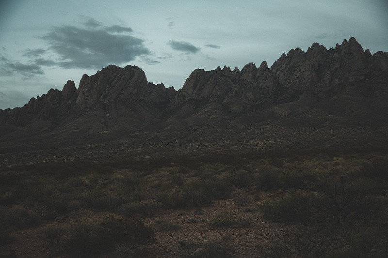 Organ Mountain Outfitters-0444.jpg