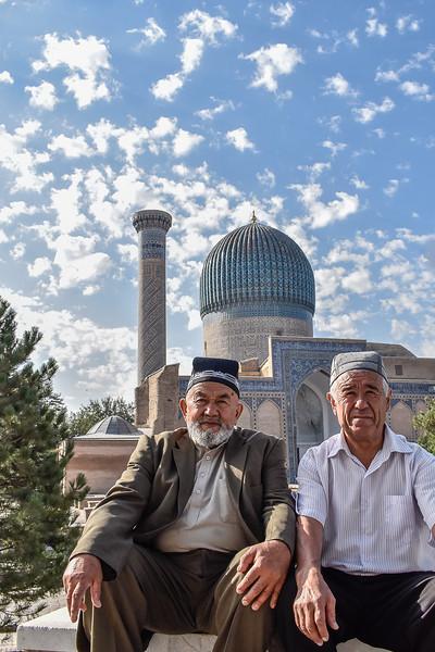 Usbekistan  (728 of 949).JPG