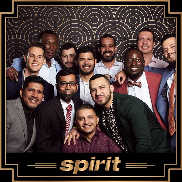 Spirit - VRTL PIX  Dec 12 2019 321.jpg