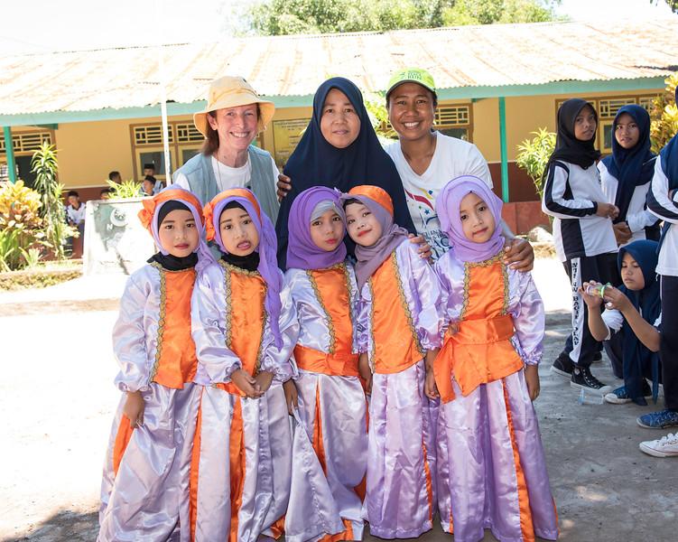 20170121_Peace Run Lombok_362.jpg