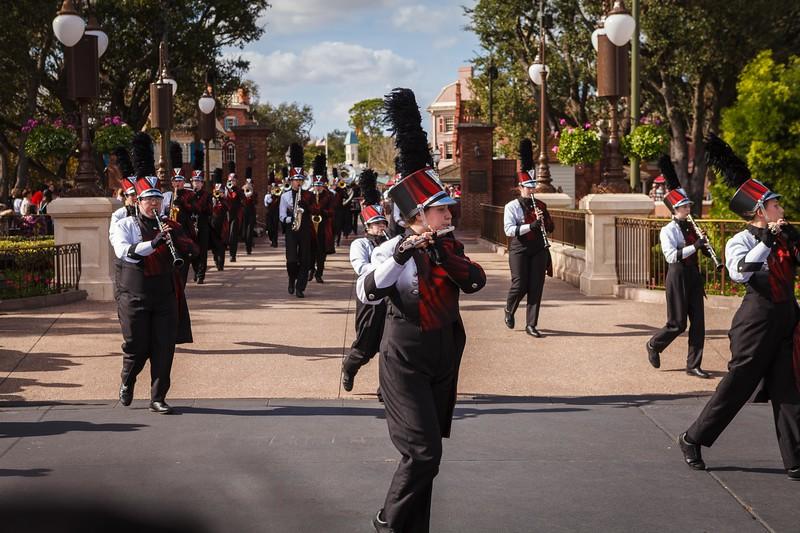 LHMB Disney 2020-33.jpg
